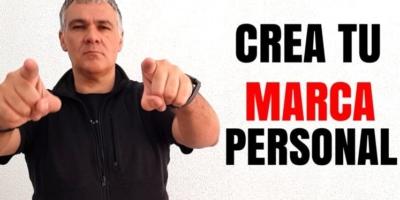 Coaching. Marca personal