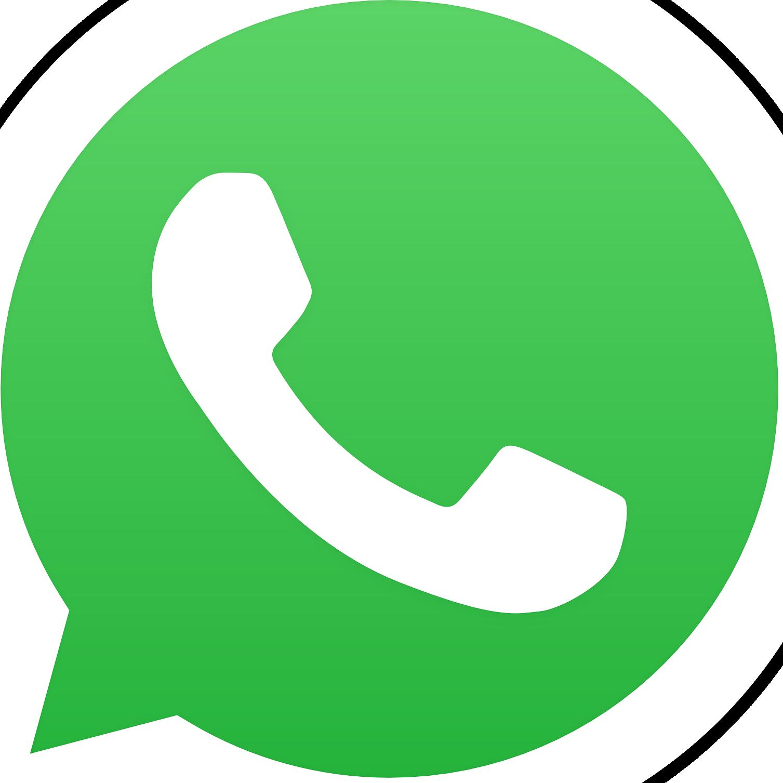 Guillermo Morante. Asesoramiento por WhatsApp