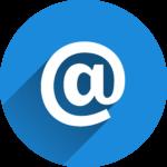 Guillermo Morante. Asesoramiento por email