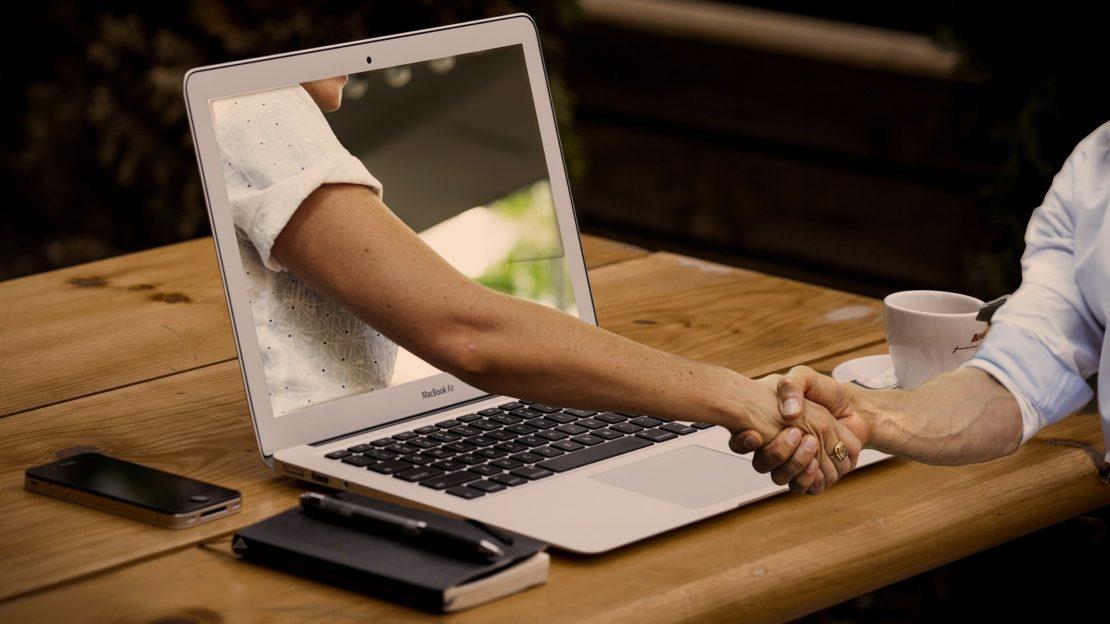 Asesoramiento psicológico online