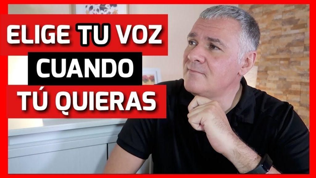 LLEGA EL VERANO, TIEMPO DE DESCANSAR Y REPONER FUERZAS