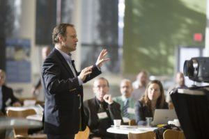 Curso Superior de Oratoria y Hablar en Público