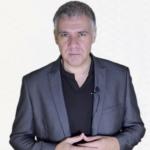 ▷ Guillermo Morante - Locutor profesional. Estudio propio y locutor Online