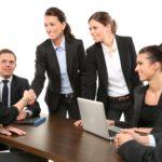 Habilidades comunicativas Alta Dirección