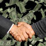 Comunicación comercial y ventas