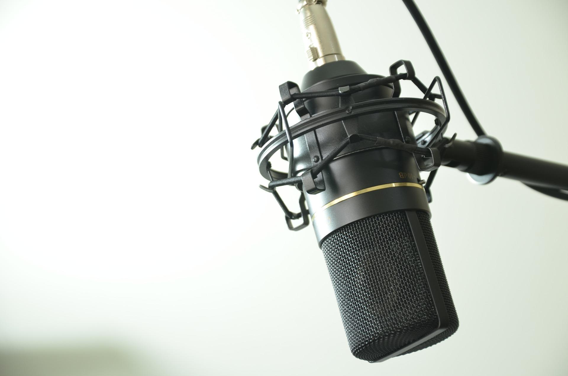 Curso de Experto en Técnica Vocal - Guillermo Morante