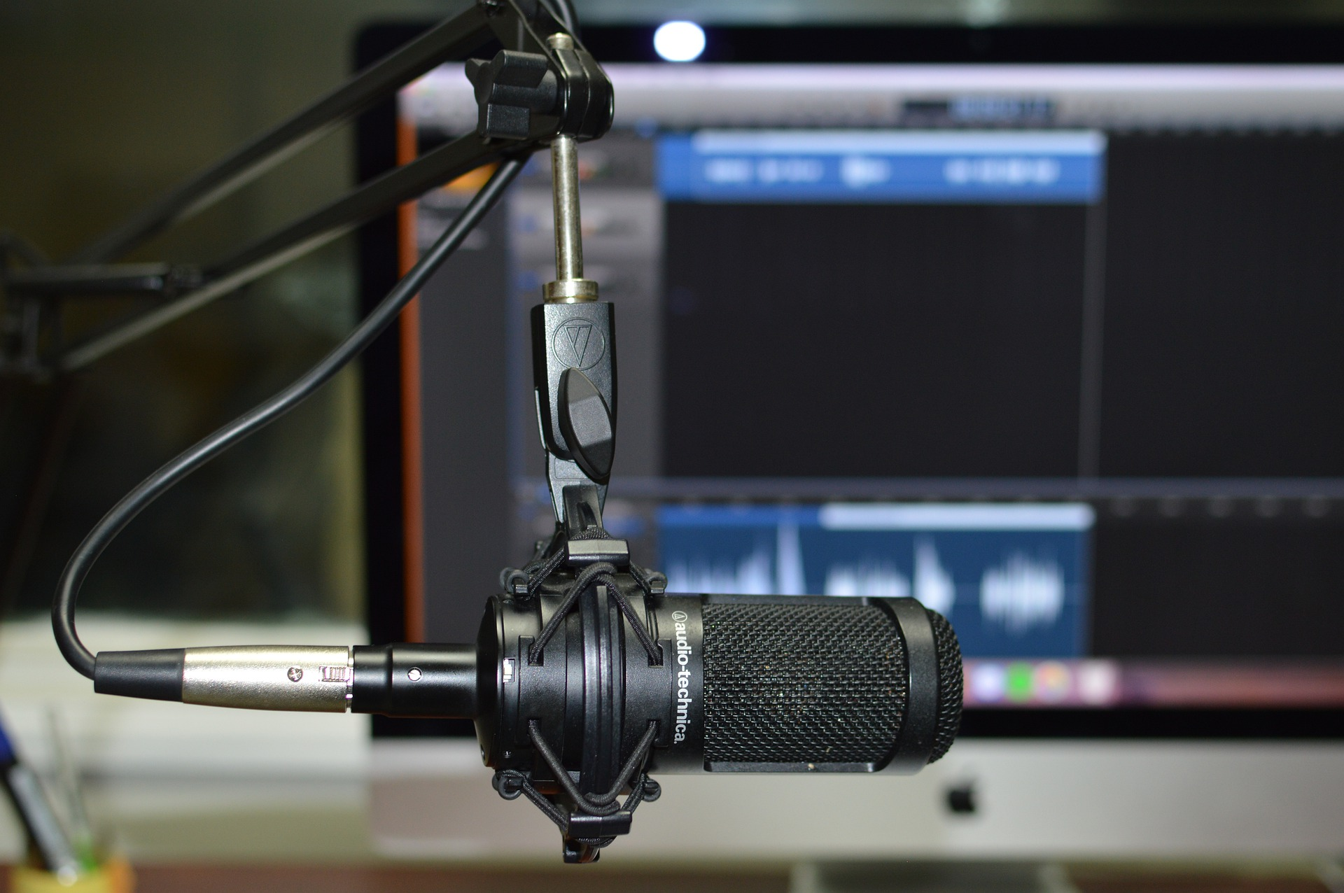 Curso de Experto en Radio Online y Podcast
