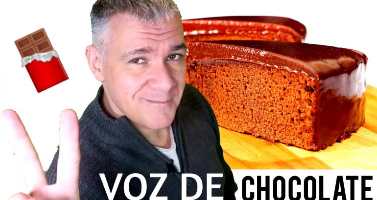 Ejercicios para MEJORAR TU VOZ [ Técnica Vocal en ESPAÑOL ] Guillermo Morante