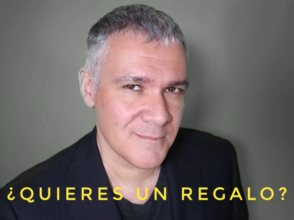 ENCUESTA - GUILLERMO MORANTE - EDUCARLAVOZ