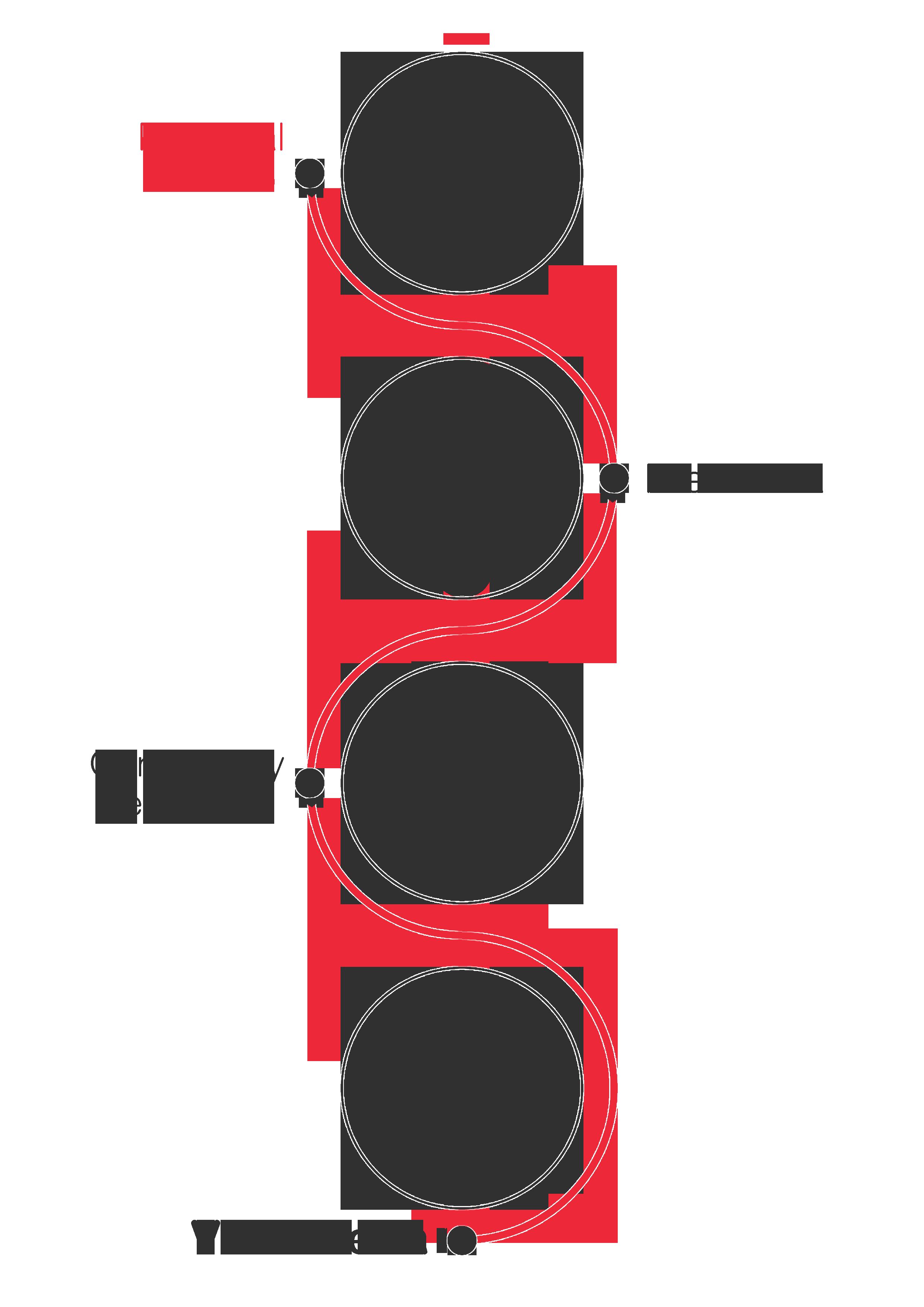 Infograma Guillermo Morante
