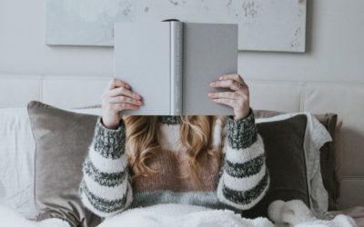La Importancia de la Lectura en la Vida