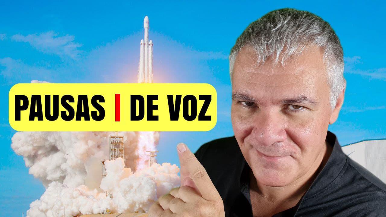 CONSEJOS PARA MEJORAR TU VOZ DE FORMA RÁPIDA Y SIN ESFUERZO - Guillermo Morante