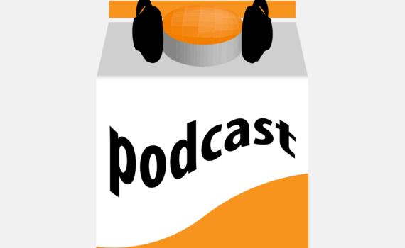 Curso radio - podcast-Guillermo Morante