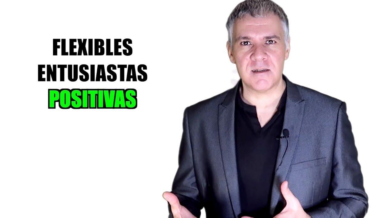 Haz ESTO y ENCONTRARÁS EMPLEO / MARCA PERSONAL CON GUILLERMO MORANTE